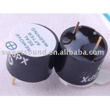 Magnetic Buzzer 12*9.5mm