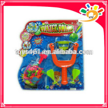 inflatable water polo water polo toys water polo decorations