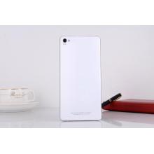 "5.5"" с разрешением qhd 540*960, андроид 5.1,+32г 4G, две сим-карты смартфон"