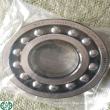 Rolamento autocompensador de esferas SKF 1309ektn9 / C3