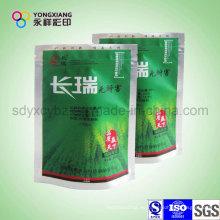 Bolsa de plástico de embalaje de plaguicidas