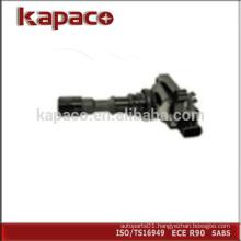 For HYUNDAI KIA CARNIVAL SORENTO ignition coil 27300-39800