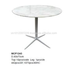 Mueble de mármol de granito - Mesa