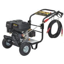 3100Psi Benzinstrahl Hochdruckreiniger SML3100GB