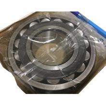 retenue en laiton bronze accessoires en acier inoxydable 22320E, CCK, roulement à rouleaux sphériques CAK