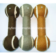 Pet Toy Dog Products Accessories Supply Tennis Ball