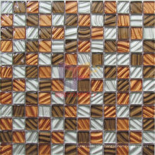 Cool Paving Crystal Mosaic Tile (CFC611)