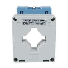ANDELI MSQ-40 transformer current