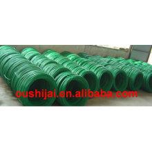 Hot sale! GI wire/PVC wire