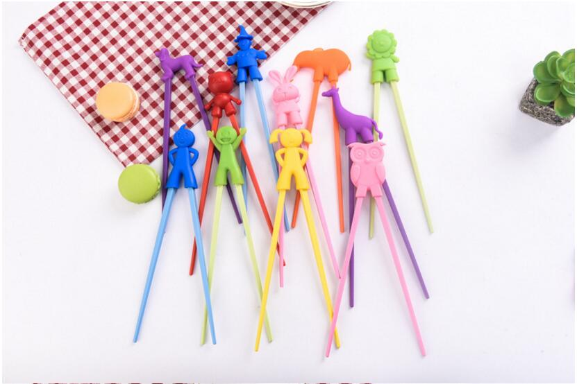 cartoon chopsticks (2)
