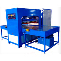 15KW hydraulic high frequency welding machine