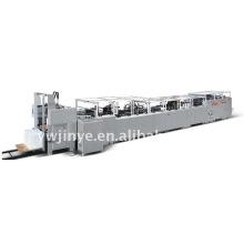 ZB960C folha-alimentação de papel faz a máquina