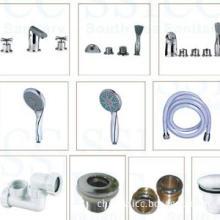 Basin Faucet,Kitchen Mixer