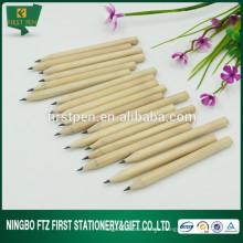 Мини-короткошерстный карандаш