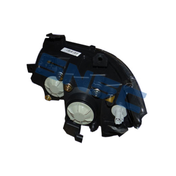 Q22-3772020 RH HEAD LAMP Chery Karry