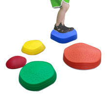 Stepping Stones Balance Training Equipment