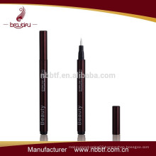 AD10-1,2015 Liquid Liquid Eyeliner Waterproof eyeliner pencil