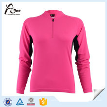 Hot New Product Cycling Jersey for Women