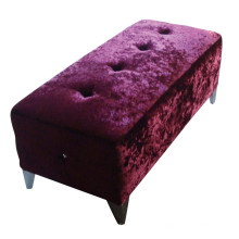 Bench for Hotel and Shop