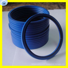 Hydraulic Seals Piston Seal PU Material Seal