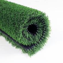 Patio trasero del precio barato que pone el césped verde con larga vida