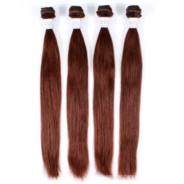 5a grade cheap 100% virgin 2014 cambodian hair