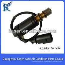 VW Denso série 7SEU Compressor Válvula de Controle