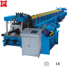 Alta calidad Z Purlin Roll Forming Machine