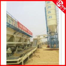 Стабилизированная станция смешивания грунта (MWCB400)