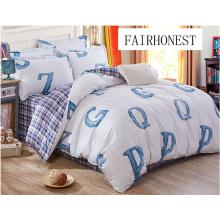 Home Design Bedding Set F1725