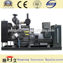La mejor calidad 120kW Deutz Diesel que genera con CE ISO