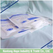 Nantong Medical Dressing Bauchpolster