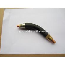 Psf 405a soldadura tocha pescoço de cisne