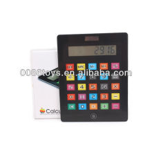 Toy Calculator Ipad Shape Calculator Promotion Calculator