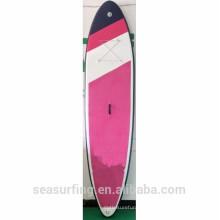 Очень Популярный!!!!!~sup и доски для серфинга надувные 2016 оптом приятные цены