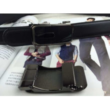Genuine Leather Belts for Men (HC-150807)