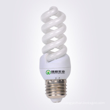 Mini Full Spiral Energy Saving Bulb T2 CFL Bulb