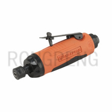 Rongpeng RP17314 Air Impact Wrench/Ratchet Wrench