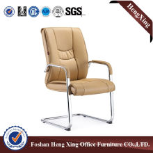 Wooden/Metal Leg Conference Meeting Board Room Office Chair (HX-CF011)