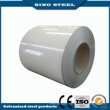 0.48mm dicke Farbe beschichtete vorgestrichene galvanisierte Stahlspule