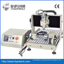 CNC Wood Carving Machine CNC Wood Cutting Machine
