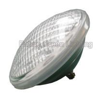 27W PAR56 luz de la piscina del LED (PAR56TG-9X3W)