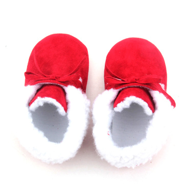 Inside Snow Boots Shoes Baby Boots Schoenen