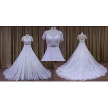 Свадебное платье купить свадебное платье в Китае