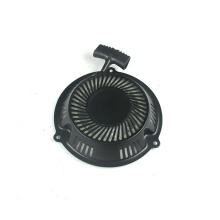 1P70 Chinese Lawn machines Lawn mower Recoil starter assembly Lawnmower Parts