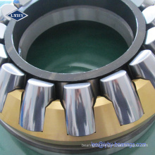 Spherical Roller Thrust Bearings (293/1600EF)