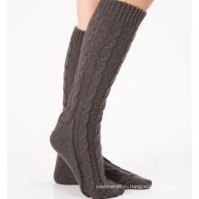 Новые женские чулки ног носки для зимних дешевые цены