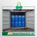 Pesticides intermediates Glyoxylic acid Cas No. : 298-12-4
