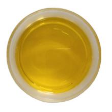 48% SL Bentazone Selective Herbicides für Erdnüsse