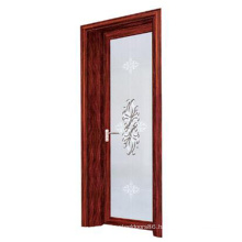 Aluminium Allloy Door (AA-L023)